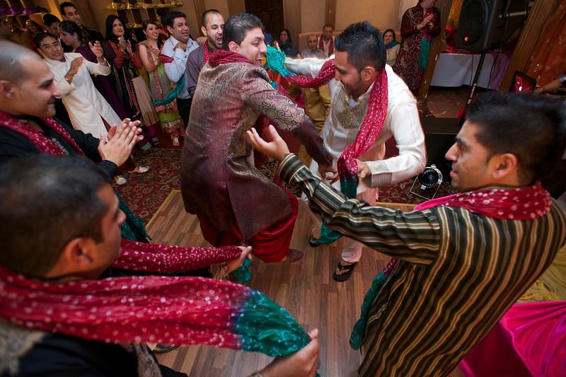 Rahim-Pithi-2012-06-01247