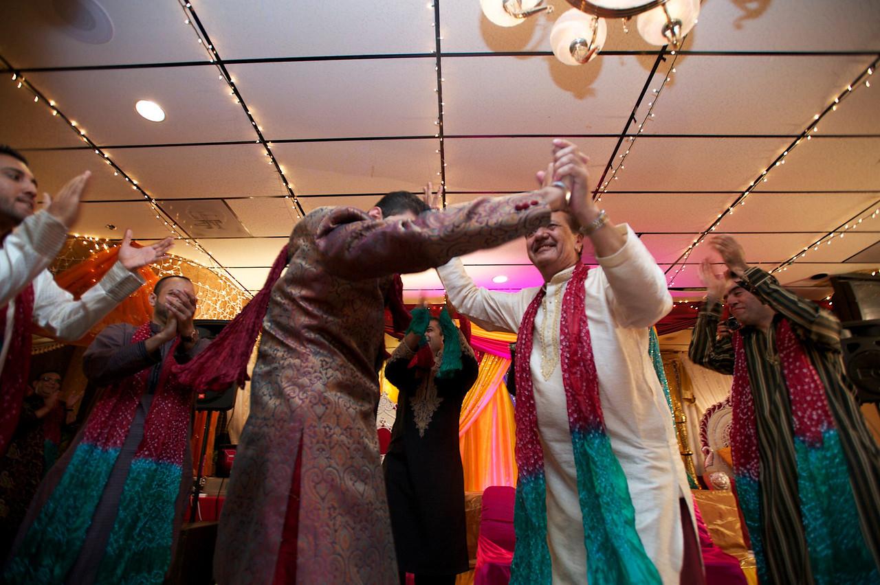 Rahim-Pithi-2012-06-01240