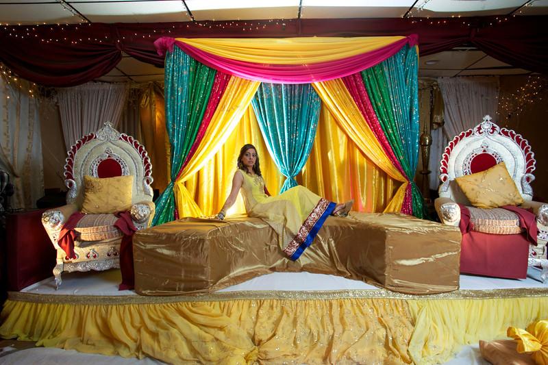 Rahim-Pithi-2012-06-00685