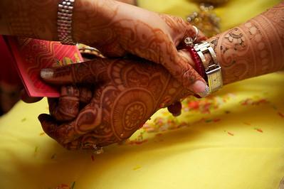 Rahim-Pithi-2012-06-00703