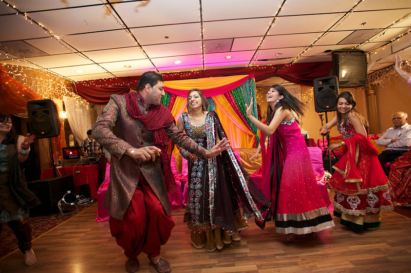 Rahim-Pithi-2012-06-01249