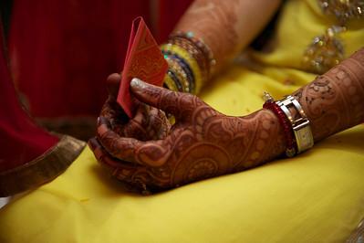 Rahim-Pithi-2012-06-00704