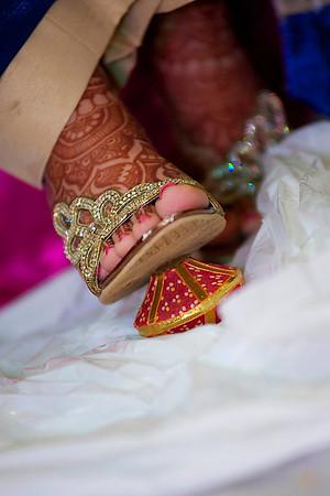 Rahim-Pithi-2012-06-00712