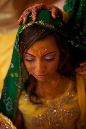 Rahim-Pithi-2012-06-00702