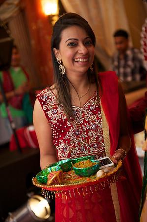 Rahim-Pithi-2012-06-00708