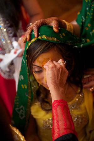 Rahim-Pithi-2012-06-00700