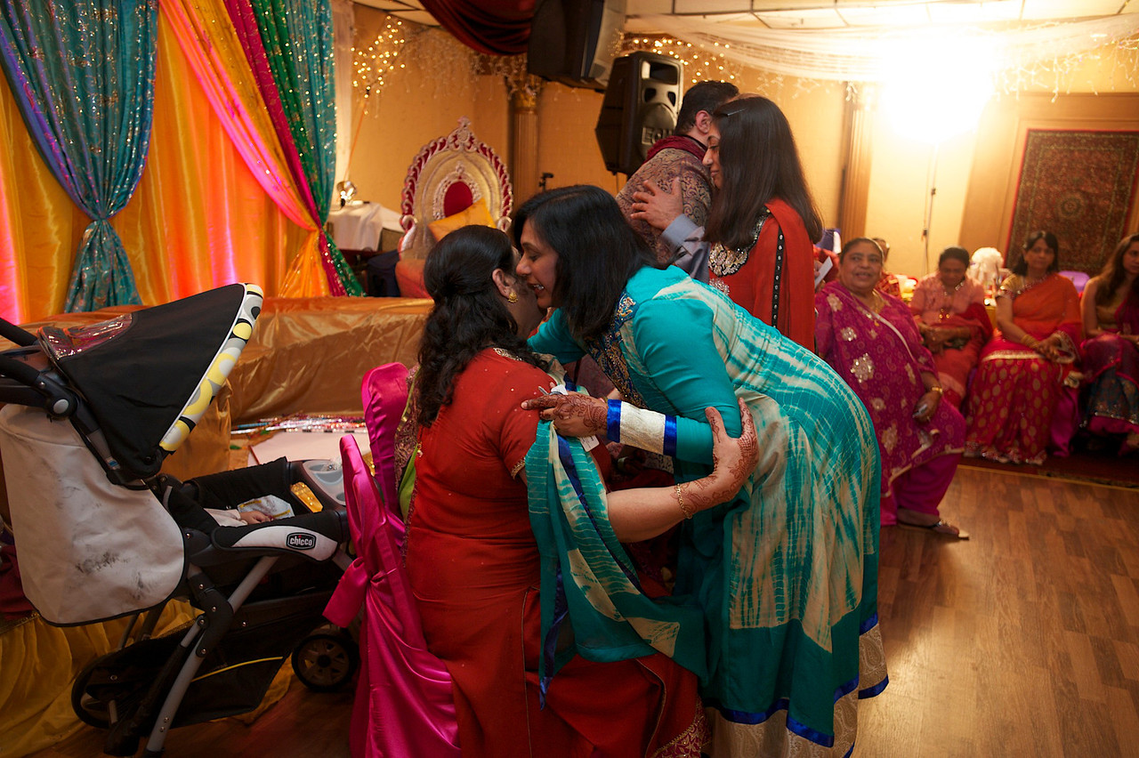 Rahim-Pithi-2012-06-01259