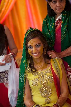 Rahim-Pithi-2012-06-00710