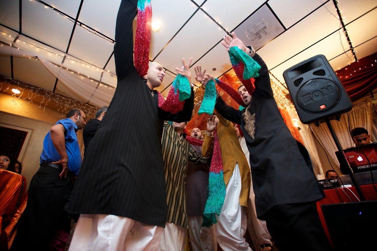 Rahim-Pithi-2012-06-01232