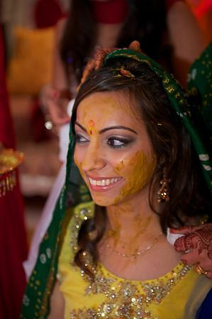 Rahim-Pithi-2012-06-00693