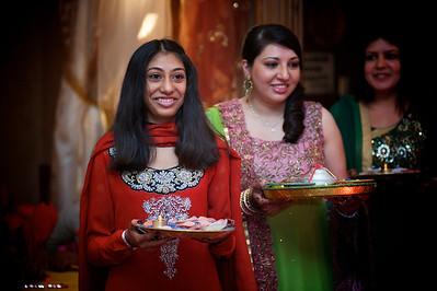 Rahim-Pithi-2012-06-00728