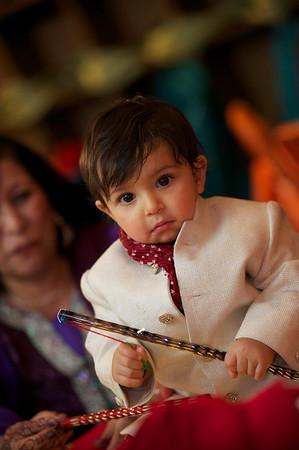 Rahim-Pithi-2012-06-00719