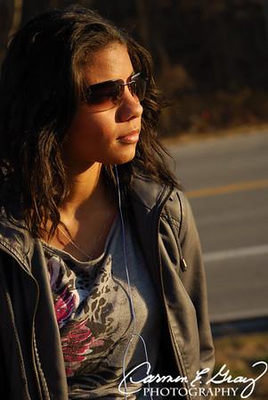 Taken February 19, 2012