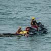 La Jolla Rescue