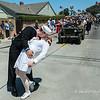 Balboa Islasnd Parade