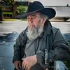 The Santa Ana Cowboy