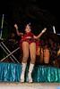 Dancer At Tambon Nong Roy Wan 6