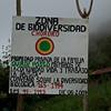 In Colombia, Biodiversity Zones, Humanitarian Zones, Peasant Farmer Zones, Indigenous Reserves, and other legal constructs, have been a humanitarian alternative that communities have turned to in order to survive amidst the armed conflict.