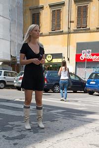Italy-5089