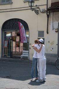 Italy-5082