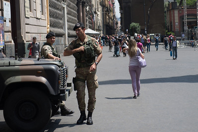 Italy-4127