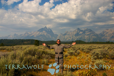 This... is... TETONS