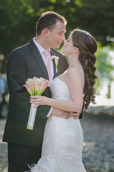 JENNY + BRIAN WEDDING 5 30 2015-981