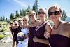 5DMIII_20130810_5917, jm album bridal party small landscape