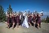 5DMIII_20130810_5943, jm album bridal party small landscape