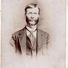J.W. Whitley (07132)