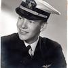 Dabney Jackson in Naval Officer's Uniform (O 2016.16.31 AB)