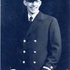 Ensign Dabney Jackson in Uniform  II  (O 2016.16.62 ABC)