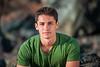 "Model: Jacob Baugher<br /> Photographer: Aaron Meyers<br /> <a href=""http://www.aaronmphotography.com/"">http://www.aaronmphotography.com/</a>"