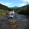 Colorado 2004