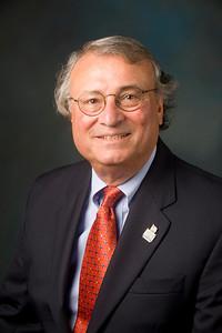 James Ruberto, Westfield State University Board of Trustees member.
