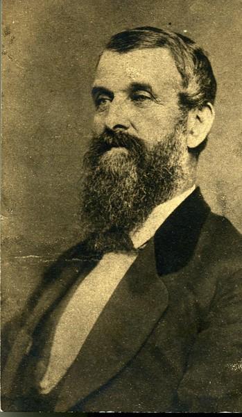 Captain James A. WIlkinson (4090)
