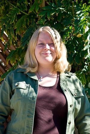 Jamie Lynn Doyen