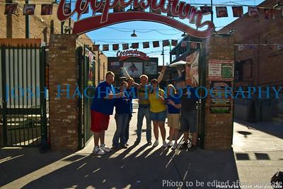 01 01 2009 Sight seeing in Arizona (22)