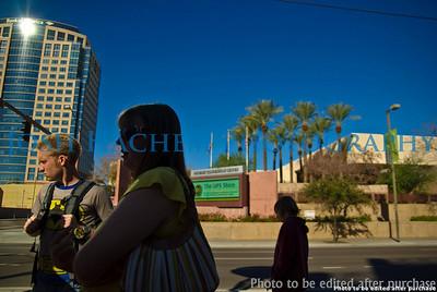 01 01 2009 Sight seeing in Arizona (25)