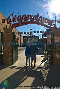 01 01 2009 Sight seeing in Arizona (21)