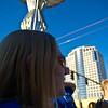 01 01 2009 Sight seeing in Arizona (27)