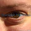 01 01 2009 Sight seeing in Arizona (24)