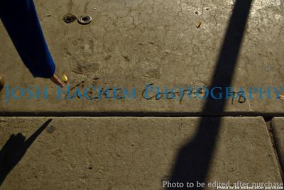 01 01 2009 Sight seeing in Arizona (19)