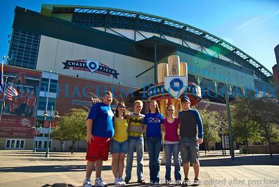 01 01 2009 Sight seeing in Arizona (18)