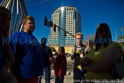 01 01 2009 Sight seeing in Arizona (26)