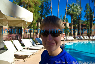 01 01 2009 Sight seeing in Arizona (10)
