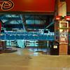 01 01 2009 Sight seeing in Arizona (14)