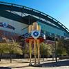 01 01 2009 Sight seeing in Arizona (17)