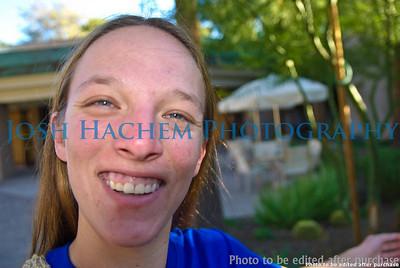 01 01 2009 Sight seeing in Arizona (31)