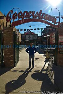 01 01 2009 Sight seeing in Arizona (20)